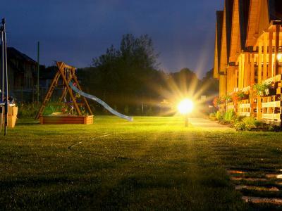 domki-noca
