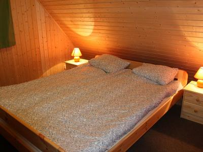 sypialnia-druga